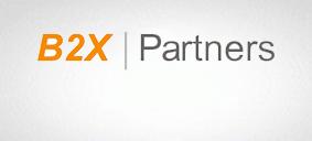 B2X_Partners.png