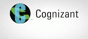 Cognizant_.png