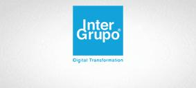 Intergrupo-logo-azul.png