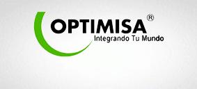 Optimisa.png