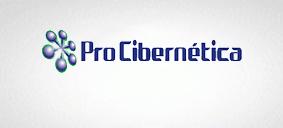 procibernetica-logo.png
