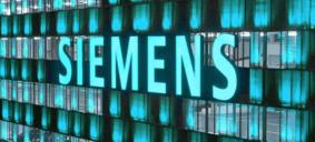 Siemens.png