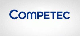 Schweizer Competec-Gruppe setzt schrittweise auf neues PIM