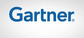 Stibo Systems ist Leader im Gartner Magic Quadrant for MDM of Product Data Solutions 2015