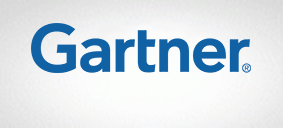 Stibo Systems ist Leader im Gartner Magic Quadrant for MDM of Product Data Solutions 2015