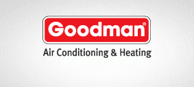 Goodman Manufacturing selects Stibo Systems for Product & Digital Asset Information Management