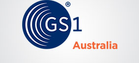 Stibo Systems software certified for data synchronisation with GS1 Australia's National Product Catalogue