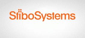 Stibo Systems implementiert STEP für das Stammdaten-Management bei Carl Roth